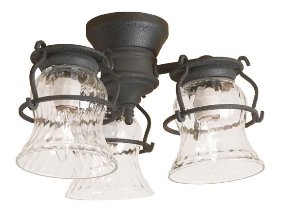 Fansunlimited hunter ceiling fan light kits hunter ceiling fan light kits aloadofball Choice Image