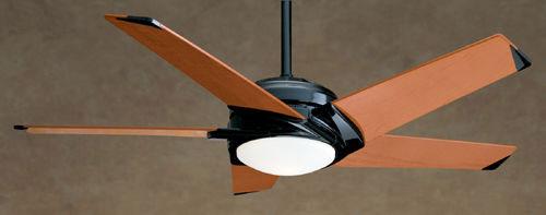 Casablanca Stealth Ceiling Fan Free Shipping Repair Parts