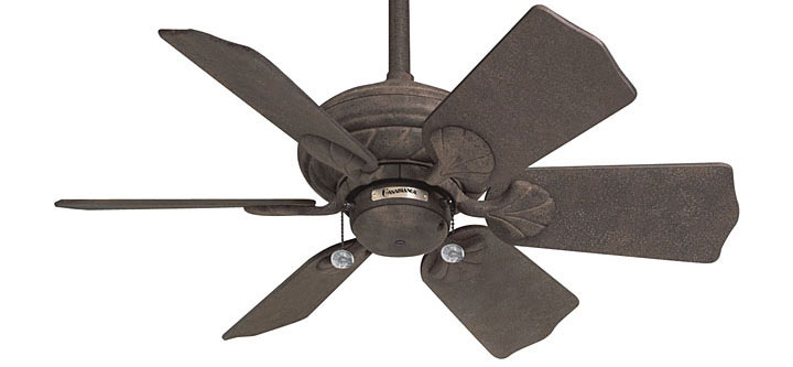 Casablanca Wailea Ceiling Fan Collection Free Shipping On
