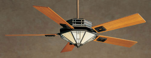Casablanca Mission Ceiling Fan Collection Free Shipping