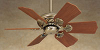Ceiling  Fans By Size