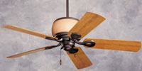 Outdoor Rated Ceiling Fans